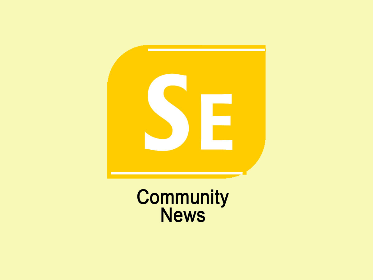 Community News March 2019 – The Southeast Examiner of